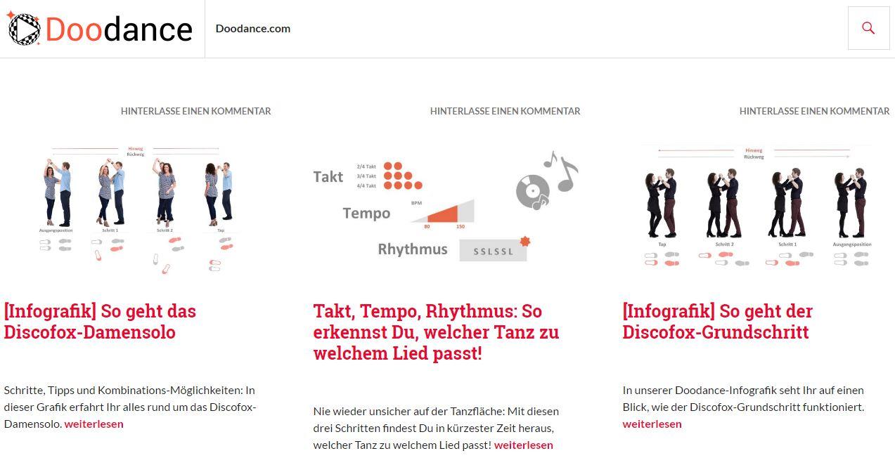 tanzblog_doodance